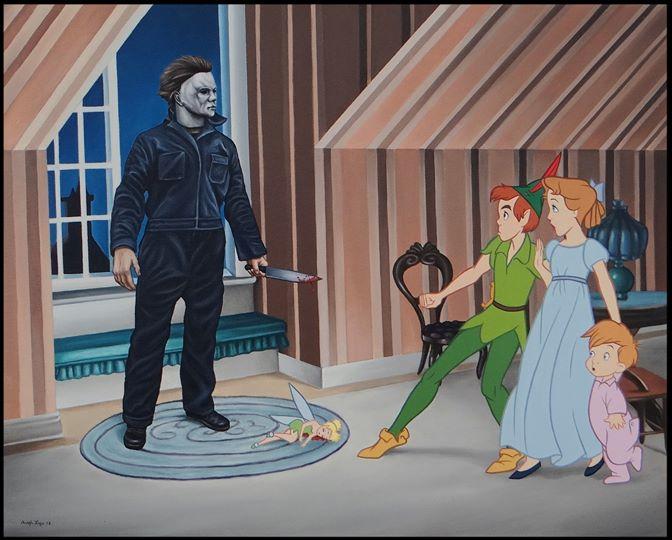 Disney-de-Terror-5