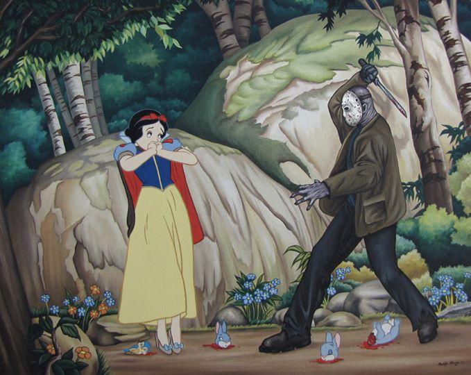 Disney-de-Terror-6