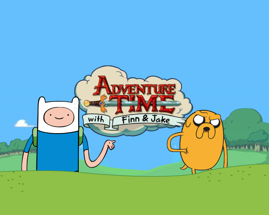 adventure-time-movie-confirmed-for-theaters-05d84885-5939-4164-a7cd-f9941598fa6d