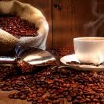El café limpia nuestras arterias