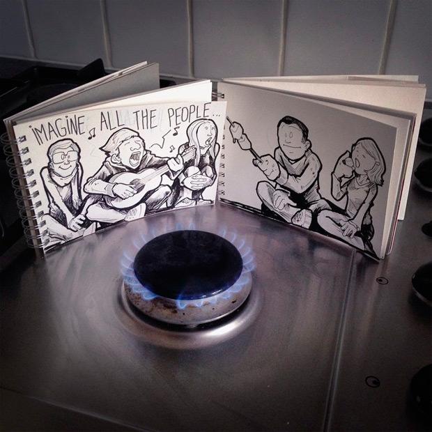 cartoon-bombing-ilustraciones-troqman-10