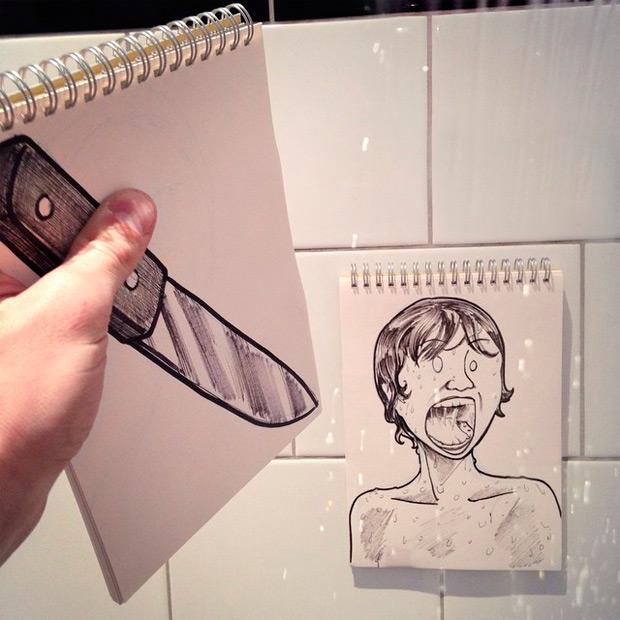 cartoon-bombing-ilustraciones-troqman-11