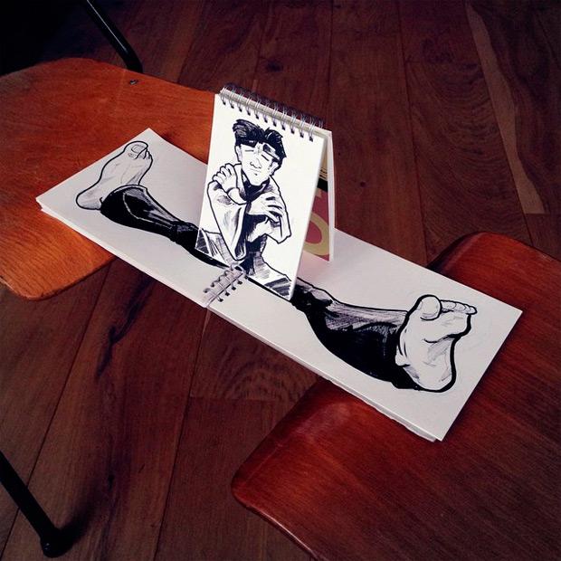 cartoon-bombing-ilustraciones-troqman-12