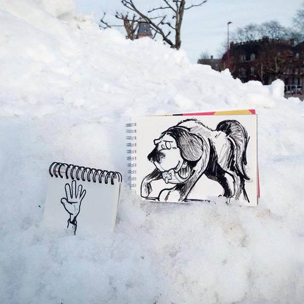 cartoon-bombing-ilustraciones-troqman-13