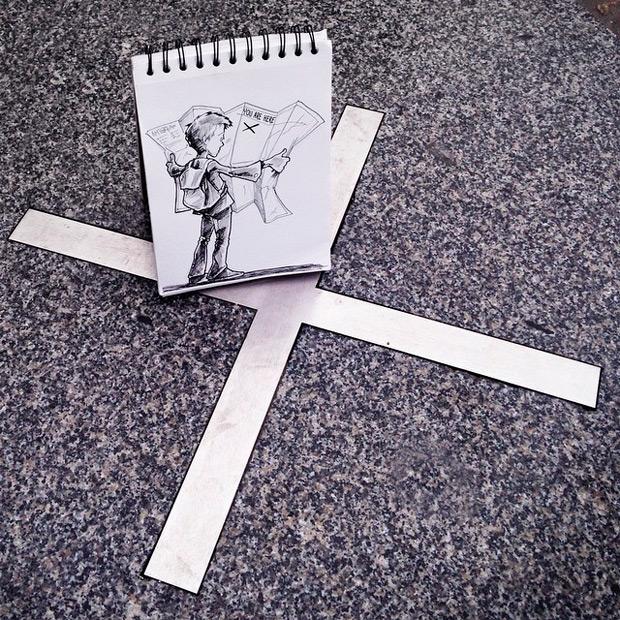 cartoon-bombing-ilustraciones-troqman-2
