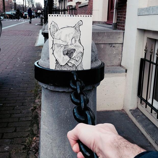 cartoon-bombing-ilustraciones-troqman-3