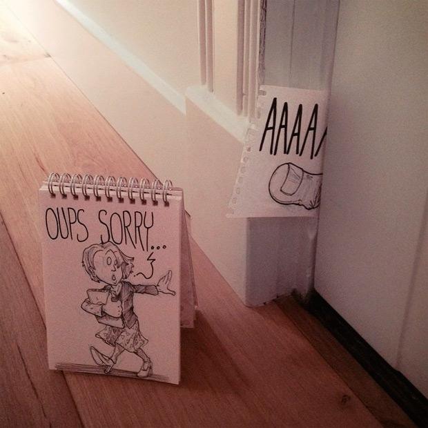 cartoon-bombing-ilustraciones-troqman-5