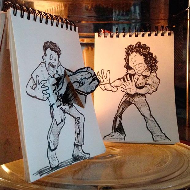 cartoon-bombing-ilustraciones-troqman-7