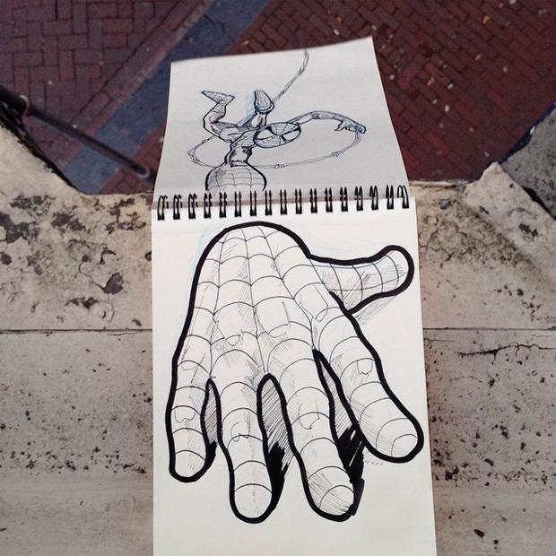 cartoon-bombing-ilustraciones-troqman-8