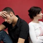 Lo que nunca debes decir a tu pareja