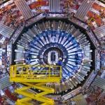 Da un paseo por el Gran Acelerador de Partículas (LHC)