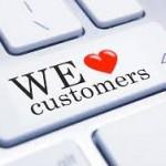 La importancia de un buen servicio al cliente