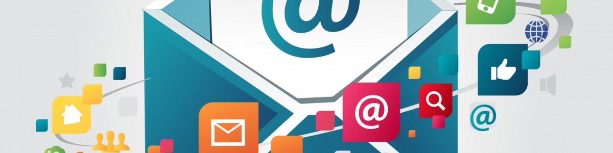 La importancia del eMailing como estrategia de Marketing