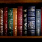 El día de tu nacimiento ¿Que gran libro se publicó?