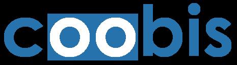 logo_coobis