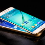 Samsung Galaxy S6 sale a luz