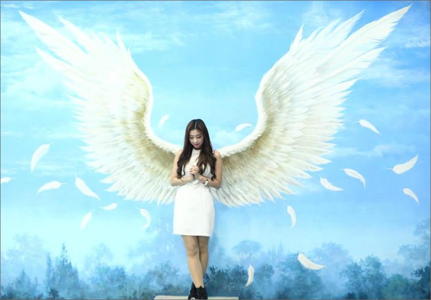 museo-angel