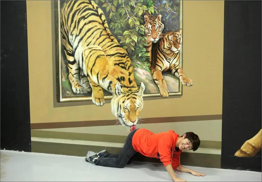 museo-tigres