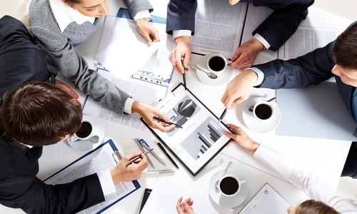 Plan de negocios, por y para qué