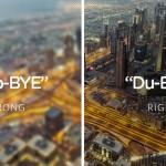 17 ciudades del mundo y su correcta pronunciación