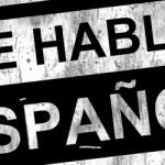 El español es el idioma más feliz del mundo