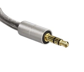 Jack de audio de 3.5, el conector que desaparecerá