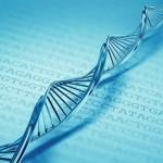 Lo último en Tecnología: Harvard almacena libros en ADN