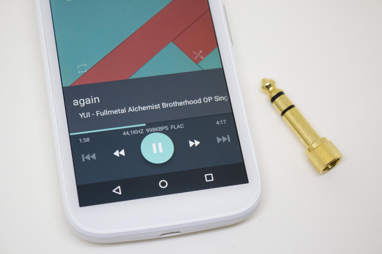 Moto-E-2015-sonido