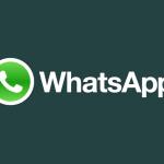 Las llamadas de WhatsApp son usadas por cibercriminales ¡Cuidado!