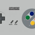 Nuevo juego para Super Nintendo