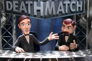 celebrity_deathmatch-web