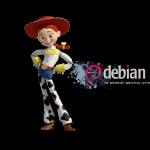 """Debian 8 llevará el nombre de """"Jessie"""""""