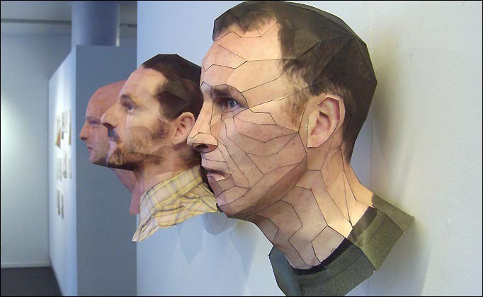 diseno-grafico-impresion-carton-corte-digital