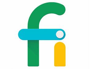 Google lanza Project Fi: Su operador móvil virtual