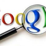 Lo que Google sabe de ti