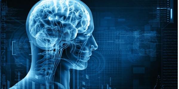 Una imagen que puede dañar tu cerebro y el efecto Mc Collough