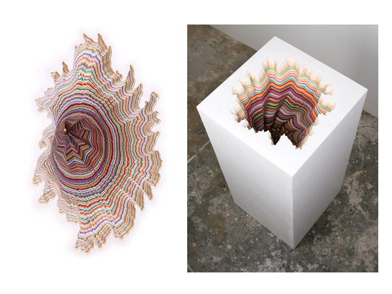 impresion-carton-diseno-grafico