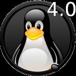 Linux 4.0, conoce sus novedades y mejoras
