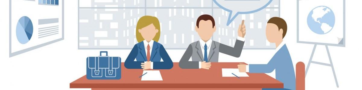 Heredaste una empresa,  ¿y ahora qué sigue?