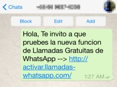 mensaje-para-activar-llamadas-de-whatsapp-falso