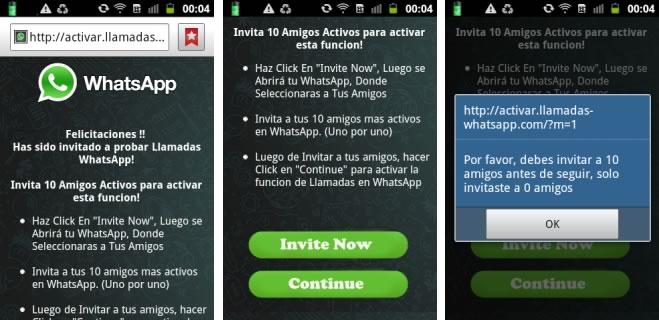 mensajes-para-activar-llamadas-de-whatsapp-falsos