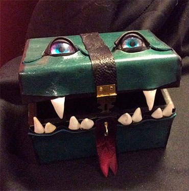monster_boxes_03