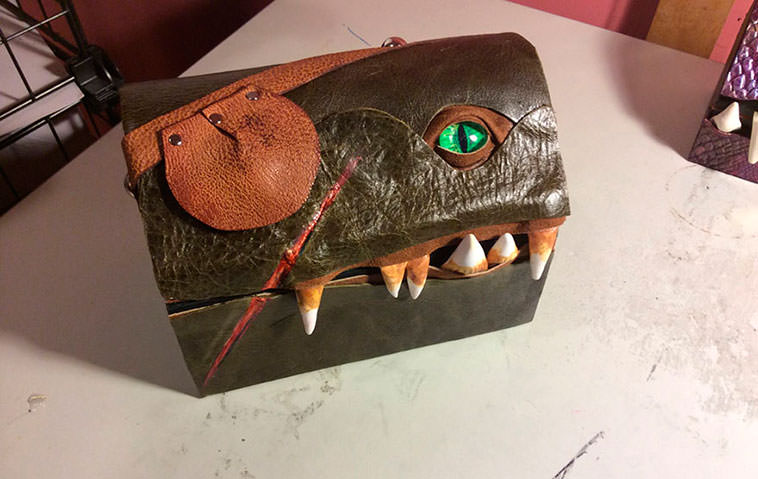 monster_boxes_07