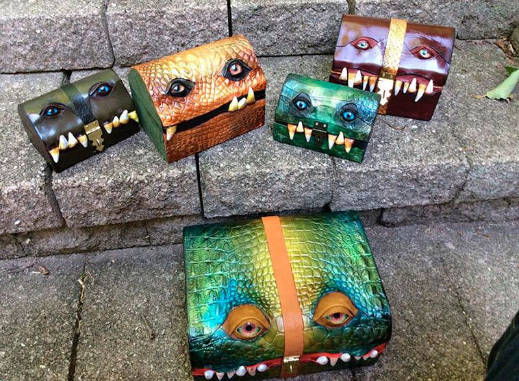 monster_boxes_12