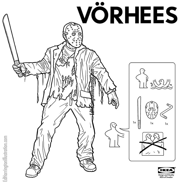monstruos_con_instrucciones_de_ikea_04