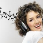Los efectos de la música en nuestro cuerpo según la ciencia