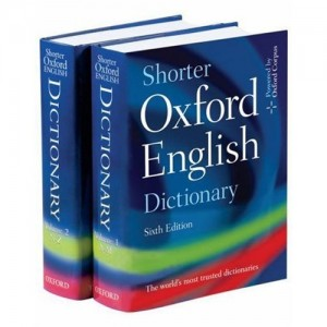 oxford-dictionary-300x300