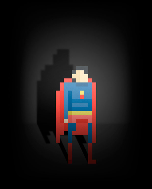 pixel-superheroes-ercan-akkaya-1
