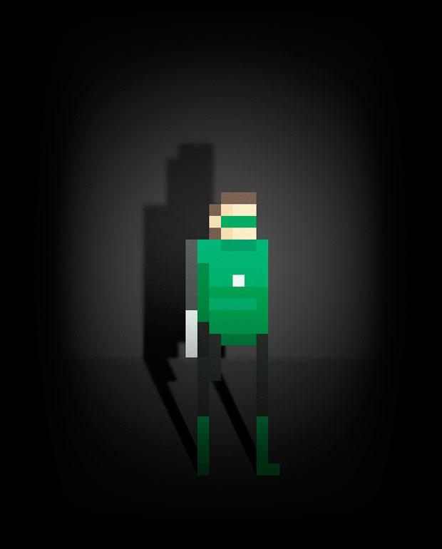 pixel-superheroes-ercan-akkaya-10