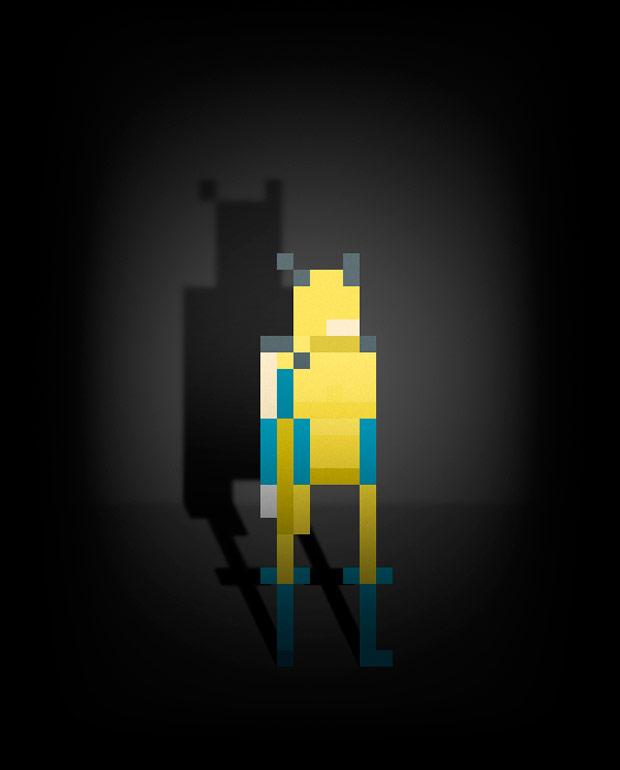 pixel-superheroes-ercan-akkaya-11